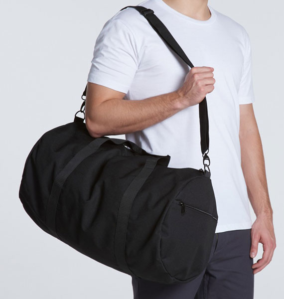 AS Duffel Bag