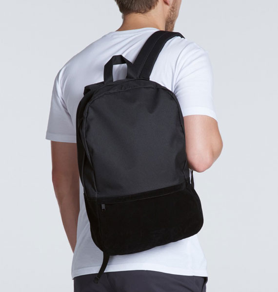 AS Field Backpack