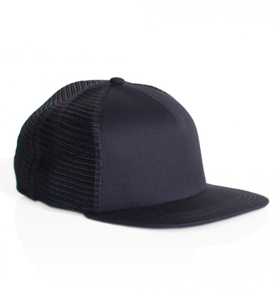 AS Trucker Cap