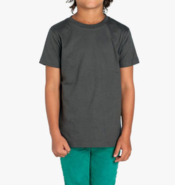 Kids Youth Tee