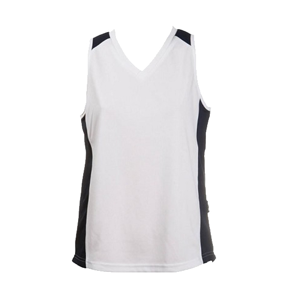 Ladies Olympikool Singlet