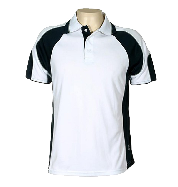 Mens Glenelg Polo