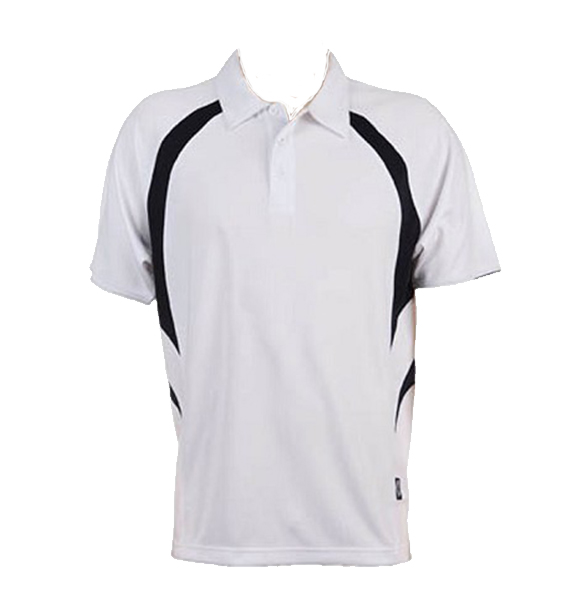 Mens Liberator Kooldri Polo
