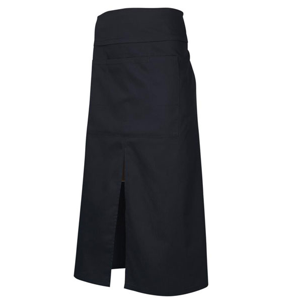 Continental Full Length Apron