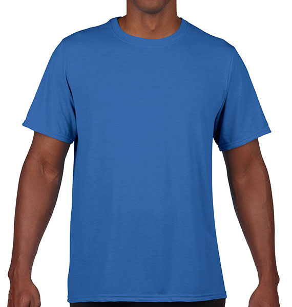 Gildan Mens Performance Tee