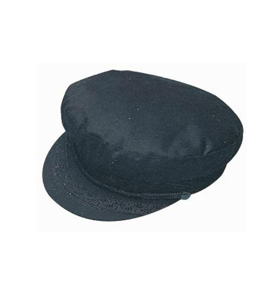 Cotton Fishermans Cap