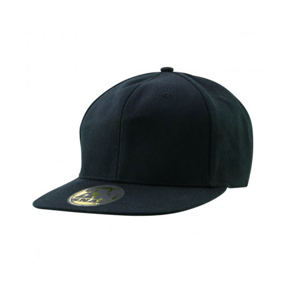 Urban Snap Cap