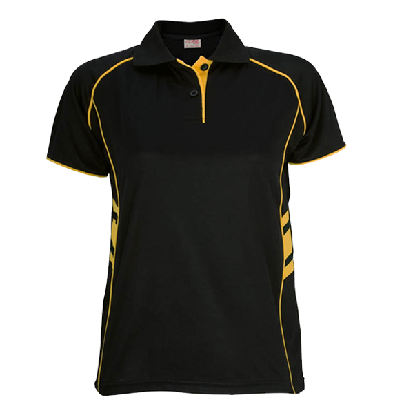 Ladies Defender Lady Polo