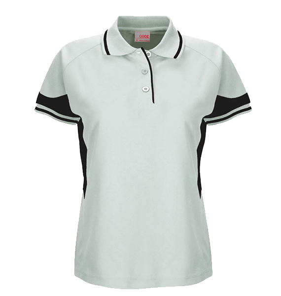 Ladies Victory Lady Polo