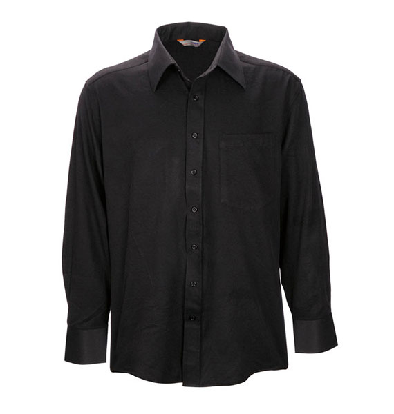 Mens Corporate L/S Shirt