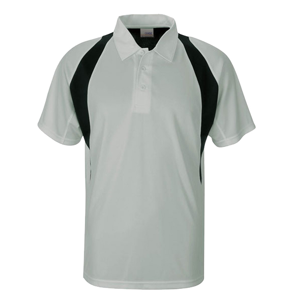 Mens Excel Polo