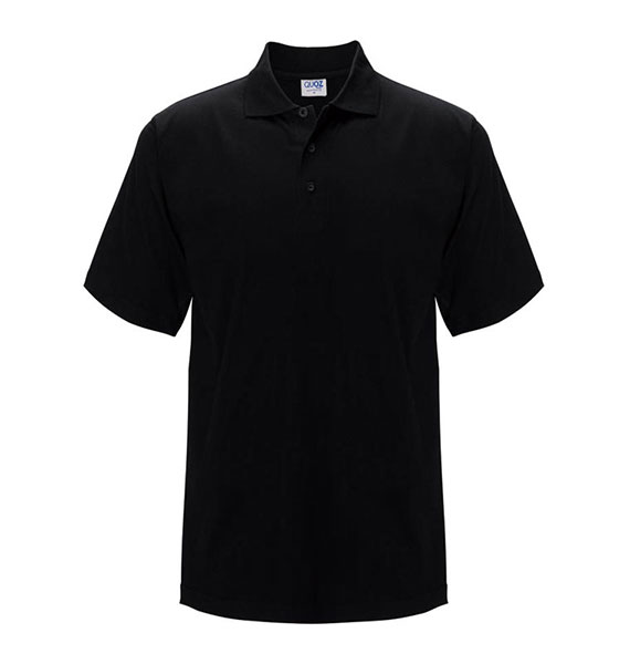Mens Select Polo